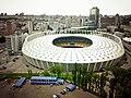 Olimpiysky Stadium, Kiev - panoramio.jpg