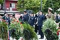 Oliver Grbic 16 obljetnica vojnoredarstvene operacije Oluja 04082011 5019.jpg