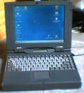 Olivetti Echos P75.png