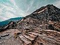Ollantaitambo-Cusco.jpg
