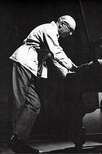 Olof Molander-1942.jpg