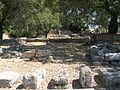 Olympia, Greece4.jpg