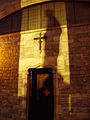 Ombra Santa Maria Mar Barcelona.JPG