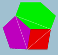 Omnitruncated great icosahedron vf.png