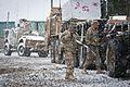 On patrol with Task Force Blackhawk soldiers 120312-A-ZU930-002.jpg
