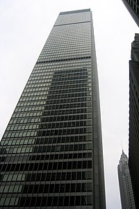 One Chase Manhattan Plaza 1.jpg