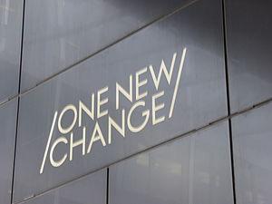 One New Change, London EC4, March 2015 (04).JPG