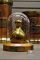 One pound avoirdupois weight - Musée des arts et métiers - Inv 3287 - 01.jpg