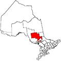 Ontario-Unorg Sudbury.png