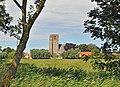 Oostkerke R02.jpg