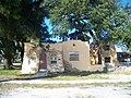 Opa Locka FL Baird House01.jpg