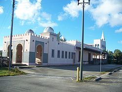 Opa Locka FL old RR station01.jpg
