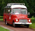 Opel Blitz Panoramabus red vr.jpg