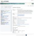Open Science Thesaurus website Loterre 2021 en.png