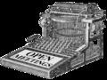 Open meetings logo highres greyscale.tif
