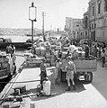 Operation Pedestal, August 1942 GM1475.jpg