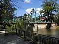 Opole - Most Groszowy.jpg