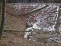 Opuszczona Strzelnica w Parku Strzeleckim - panoramio.jpg