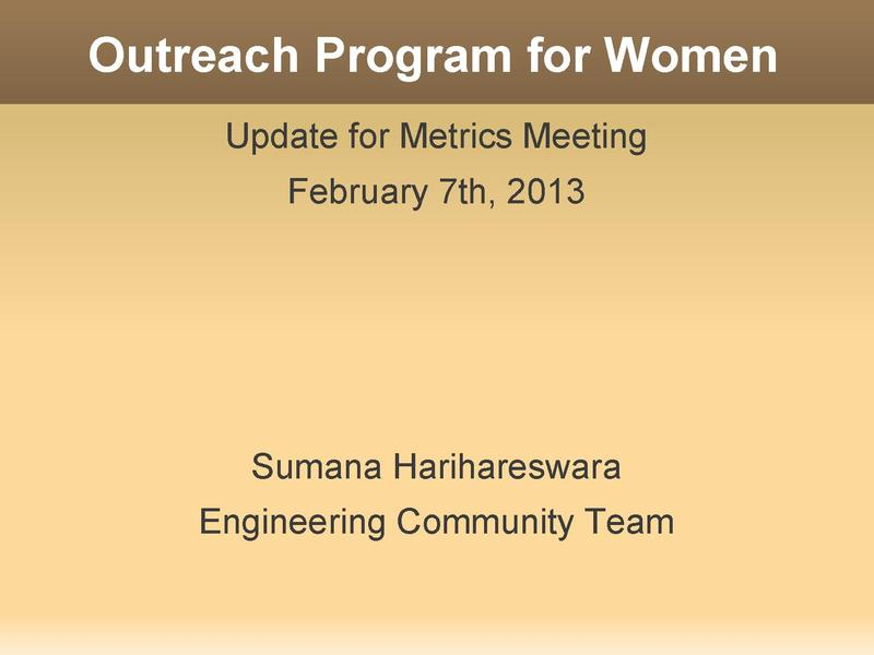 File:Opw-presentation-feb7-2013.pdf