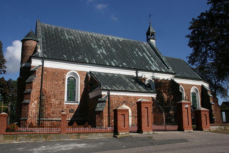 File:Orłów, Kościół Par. Pw. Bożego Ciała 01; Kot.JPG