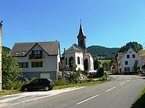 Orbey-Basse Hutte 031.JPG