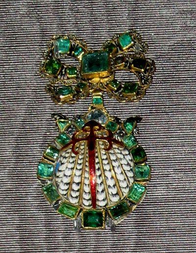 Order of Santiago