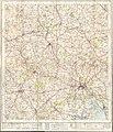 Ordnance Survey One-Inch Sheet 149 Colchester, Published 1946.jpg