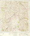 Ordnance Survey One-Inch Sheet 175 Okehampton, Published 1960.jpg