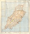Ordnance Survey One-Inch Sheet 17 Isle of Man, Published 1940.jpg