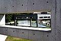 Orem Campus Quad (2313708550) (2).jpg
