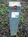 Oriëntatiepaal 78 De Gavers.JPG
