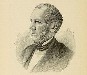 Origen D. Richardson - Image: Origen D. Richardson
