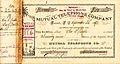 Original company stock certificate.jpg