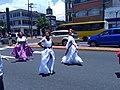 Orizaba International Folk Fest 2017 143.jpg