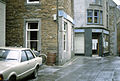 Orkney - Stromness - Browns Hostel (3720946353).jpg