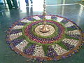 Ornamental floral line (பூக்கோலம்).jpg