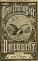 Ornithologist and oölogist (1886) (14564422749).jpg