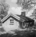 Ornunga gamla kyrka - KMB - 16000200163628.jpg