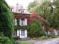 Orry-la-Ville (60), logis du moulin d'Orry.jpg