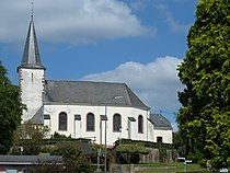 Orsfeld Weilerweg Katholische-Filialkirche-St-Peter.jpg