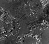 Orson Welles Crater.JPG