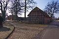Ortsblick Kleinburgwedel (Burgwedel) IMG 4181.jpg