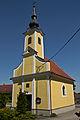 Ortskapelle hl. Laurenz in Schönfeld an der Wild.jpg
