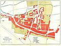 Ortskarte von Gräfentonna 1892.jpg