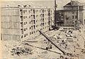 Os. Srodmiescie, Glogow, 1967r.jpg