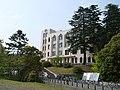 Osaka-univ Toyonaka I-go-kan.jpg