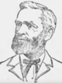 Oscar D. Wetherell sketch, Chicago Tribune, 1887 (1).png