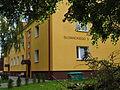 Osiedle mieszkaniowe przy ulicy Słowackiego 07.JPG