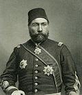 Osman Pasha.jpg
