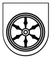 Osna Wappen.png